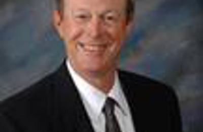 McNeill III, Dave E, MD - Houston, TX