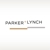 Parker + Lynch