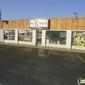 Big K Pawn Shop - Oklahoma City, OK