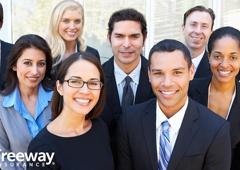 Freeway Insurance - Winter Haven, FL