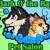 Bark O' The Bay Pet Salon,LLC