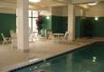 Hampton Inn & Suites Springboro/Dayton Area South - Springboro, OH
