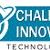 Challenge Innovation Technology Inc