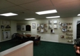 Dorsey Funeral Home and Cremation - Shinnston, WV