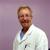 Los Alamitos Ob-Gyn Medical Group Inc