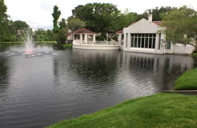 Professional Community Management, Inc. - Orange Park, FL