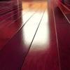 San Antonio Flooring Perfections