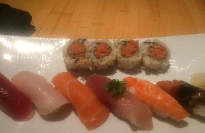 Sushi Roku Pasadena - Pasadena, CA