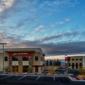 Vegas Voice Institute - Henderson, NV