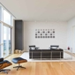 Manhattan Home Design - New York, NY
