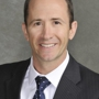 Edward Jones - Financial Advisor:  J P Davies