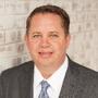 Timothy W Engle - RBC Wealth Management Financial Advisor
