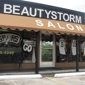 Beauty Storm Salon - San Antonio, TX