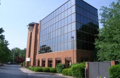 Recruitment Solutions Inc - Marietta, GA