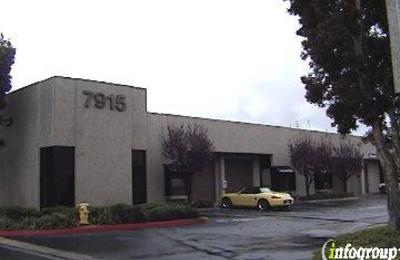 D Carson Construction - San Diego, CA