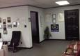 Continental Motors, Inc. - Greensboro, NC