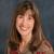 Carol A Calderwood MD