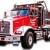 J Fragale & Sons Paving Contractors Inc