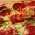 Scoochs Pizza