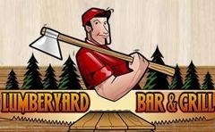 Lumberyard Bar & Grill
