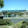 East Anaheim Community Center
