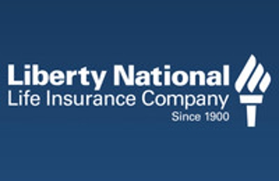 Liberty Mutual 805 S Wheatley St Ridgeland Ms 39157 Ypcom