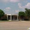 Springridge Elementary School