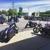 Lake Shore Harley-Davidson