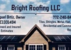 Bright Roofing - Port Saint Lucie, FL