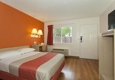 Motel 6 Sacramento - Rancho Cordova East - Rancho Cordova, CA