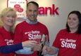 Andrew Capets - State Farm Insurance Agent - Monroeville, PA