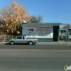 El Paso Los Angeles Limousine Service