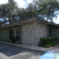 Jones, John Edward PA - Casselberry, FL
