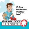 Garage Door Medics - Phoenix