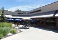 Kona Jacks Fish Market & Sushi Bar - Indianapolis, IN