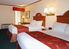 Best Western Country Inn - North - Kansas City, MO