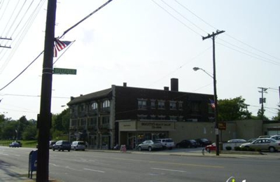 CL Barber Salon - Cleveland, OH