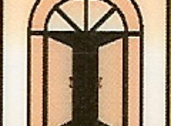 North Brookhaven Chamber Of Commerce Inc - Mount Sinai, NY
