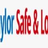 Saylor Safe & Lock Inc