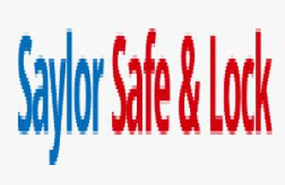 Saylor Safe & Lock Inc - Houston, TX