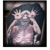 Medicine Man Tattoos - CLOSED