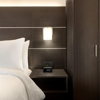 Holiday Inn Express Jamaica - JFK AirTrain - NYC