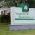 Donahue & Associates LLC