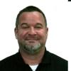 Kevin G. Lewis: Allstate Insurance