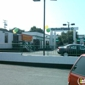 DriveTime Used Cars - Torrance, CA