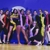 Work It Dance and Fitness; Pole Dancing Classes and More!