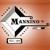 Mannino's Pizza