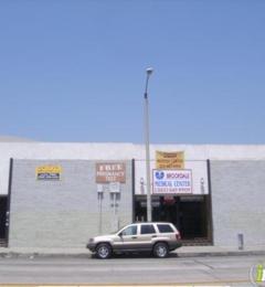 Brookdale Medical Group - South Gate, CA