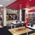 Express Store, Verizon Wireless Authorized Retailer
