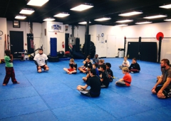 Victory Martial Arts Arlington Heights - Arlington Heights, IL